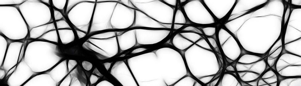 Pierre Leclef & Lauren Sage – Neuropsychologues